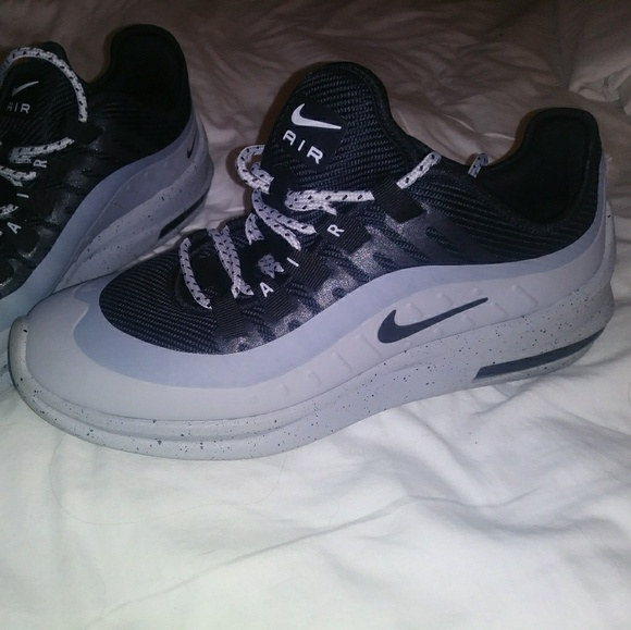 3a0cc96a3d Nike Shoes | Mens Air Max Axis Premium Shoe | Poshmark